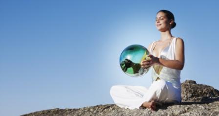 Даосские практики «Работа с дыхательной системой»