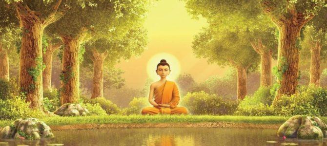 Новый курс даосских практик «Укрепление шеи + очистка тела и сознания от ненужного!»