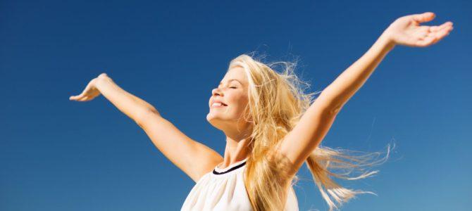 Приглашаю в день осеннего равноденствия на сеансы по привлечению материального благополучия!