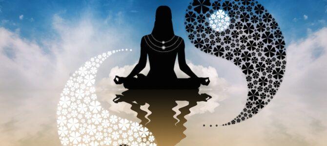 «5 органов ИНЬ или как трансформировать стресс в жизненную энергию!»